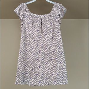 Marc by Marc Jacobs Sleeveless Top Size M